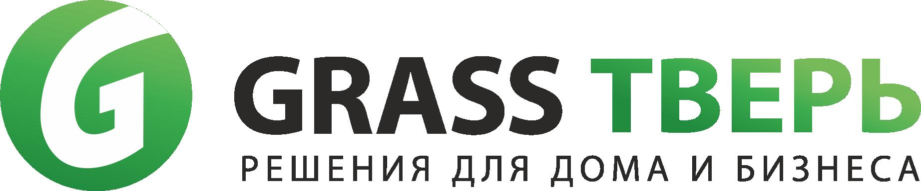 Grass Тверь